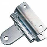 MBS Cupla heavy duty 1/2 inch, pentru snowmobile, Cod Produs: 82402045PE