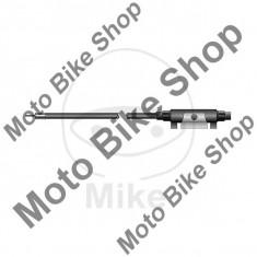 MBS Cablu soc MBK YN 50 Ovetto 5BV2 VTL5AD00 1997- 1998, Cod Produs: 7316912MA