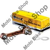 MBS Kit biela Prox, Suzuki DR-Z 400, 2000-2009 , Cod Produs: 09230164PE