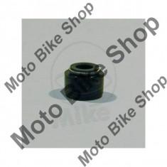 MBS Semering supapa Aprilia Pegaso 650 ie RW000/RWA00 2003- 2004, Cod Produs: 7341860MA - Simeringuri Moto