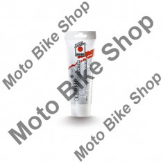 MBS Vaselina Ipone Graisse Multifonction Pot, 0.9L, Cod Produs: 00449IP - Produs intretinere moto