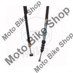 MBS Cablu ambreiaj Yamaha XTZ 750 H Super Tenere, 1989-1997 , Cod Produs: 7150106MA