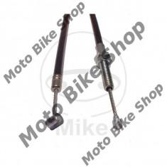 MBS Cablu ambreiaj Honda CBR 600 RR PC37, Cod Produs: 7311632MA - Cablu Ambreiaj Moto