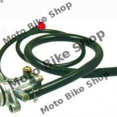 MBS Pompa ulei Aprilia /Minarelli /Yamaha, Cod Produs: 100110050RM - Pompa ulei Moto