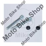 MBS Kit bolt etrier fata Honda CBR 600 F2, Cod Produs: 7173289MA