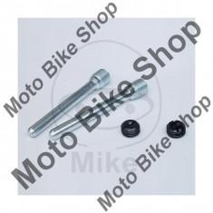 MBS Kit bolt etrier fata Honda CBR 600 F2, Cod Produs: 7173289MA - Etrier frana Moto