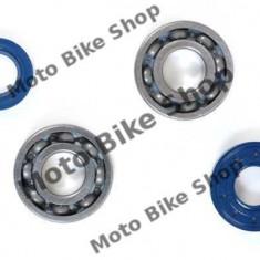 MBS Kit rulmenti ambielaj Minarelli/Yamaha Koyo, Cod Produs: KK01000 - Kit rulmenti Moto