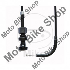 MBS Cablu soc Kawasaki VN 1500 F CLASSIC 1 VNT50D VNT50D010001 - 1998, Cod Produs: 7151798MA