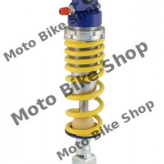 MBS Telescop spate reglabil racing Aprilia Amico/Honda Dio, Cod Produs: 204511080RM - Amortizor Spate Moto