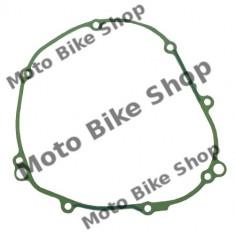 MBS Garnitura capac ambreiaj Yamaha YZF-R1 1000, Cod Produs: 7356025MA - Set ambreiaj complet Moto
