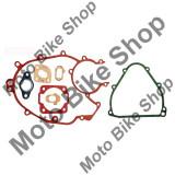 MBS Kit complet garnituri Piaggio Ape 50-TM 50 P, Cod Produs: 100686500RM