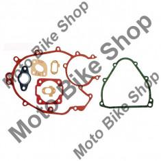 MBS Kit complet garnituri Piaggio Ape 50-TM 50 P, Cod Produs: 100686500RM - Set garnituri motor Moto
