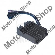 MBS Releu incarcare Suzuki GSX-R 600 2006-2012, Cod Produs: 7000115MA - Alternator Moto