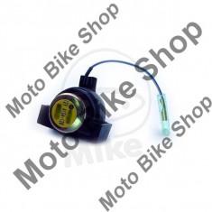 MBS Releu pornire demaror, Yamaha XV 250 Virago 3LS1 3LS 1989-2000, Cod Produs: 7063019MA - Releu pornire Moto