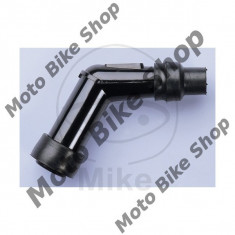 MBS Pipa bujie NGK VD05F 120 grade, Cod Produs: 7085129MA - Pipe bujii Moto