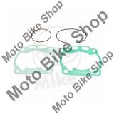 MBS Kit garnituri chiuloasa + cilindru racing Yamaha YZ 250 2T 1SS2 CG23C 2012, Cod Produs: 7340150MA