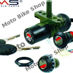 MBS Kit contact Aprilia Guliver, Cod Produs: 246050040RM - Contact Pornire Moto