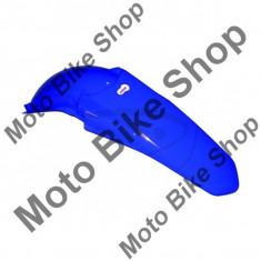 MBS Aripa spate Yamaha YZ 250 2T albastra, Cod Produs: 7163413MA