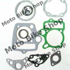 MBS Kit garnituri cilindru + chiuloasa ATV110 4T, Cod Produs: MBS404 - Chiulasa Moto