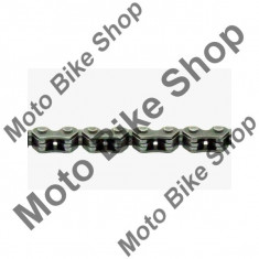 MBS Lant distributie KMC 2023LN Honda SH 300 07> 92RH2005/ 104, inchis, Cod Produs: 163712190RM - Lant distributie Moto