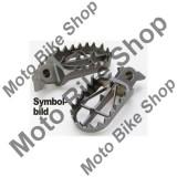 MBS Scarite inalte DRC BETA/HUSABERG/KTM, Cod Produs: DF4802610AU