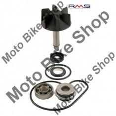 MBS Kit pompa apa Suzuki 125/150/250 Burgman 1998 2006, Cod Produs: 100110260RM - Kit pompa apa Moto
