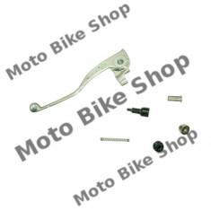 MBS Maneta ambreiaj KTM EXC/SX, Cod Produs: 7308240MA - Manete Ambreiaj Moto