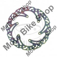 MBS Disc frana fata Yamaha YZ 426 F 5JG2 CJ01C CJ01C-000101 - 2000 EBC Contour MD6028C, Cod Produs: 7600149MA - Discuri frana fata Moto