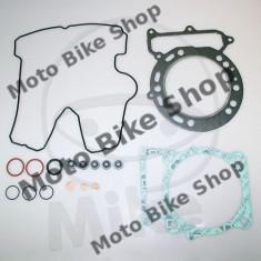 MBS Kit garnituri cilindru Aprilia 650, Cod Produs: 7351513MA - Chiulasa Moto