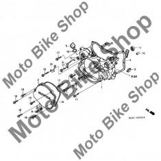 MBS Garnitura capac ambreiaj 2003 Honda CR125R #4, Cod Produs: 11394KZ4A90HO - Set ambreiaj complet Moto