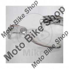 MBS Maneta frana Al, Honda CBR 600 RR, Cod Produs: 7304546MA - Maneta frana Moto