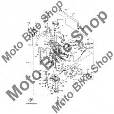 MBS Jigler relantiu (#48) 2007 Yamaha YFZ450 (YFZ450W) #18, Cod Produs: 4MX149480600YA - Piese injectie Moto