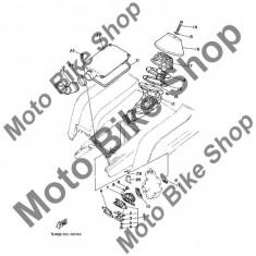 MBS Flansa admisie 2006 Yamaha Blaster (YFS200V) #7, Cod Produs: 2XJ135650000YA