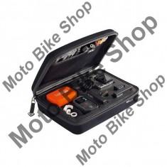 MBS Pov Case 3.0 Gopro, negru, S = 220x170x68mm, Cod Produs: 52030AU