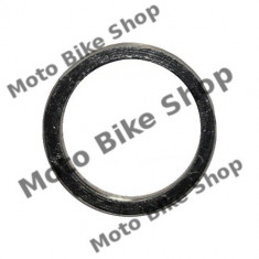 MBS Garnitura toba 41, 5x33x5, 3mm, Cod Produs: 7357445MA - Garnitura toba Moto