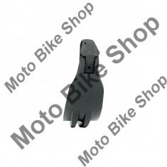 MBS Ski Snowmobil Arrow II Kimpex, negru, Yamaha SX Venom 2003-2012, Cod Produs: 46020071PE - Accesoriu ATV