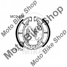 MBS Saboti frana TRW Lucas MCS855, Cod Produs: 7860299MA - Saboti frana Moto