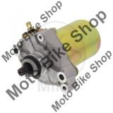 MBS Electromotor Gilera Runner 125 FX DT 2T M07000 1997- 1998, Cod Produs: 7000498MA