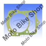 MBS Garnitura cilindru Kawasaki KEF 300 B Lakota Sport, Cod Produs: 7513427MA