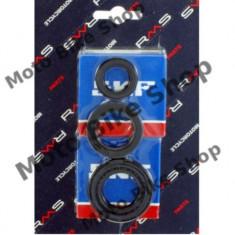 MBS Kit rulmenti ambielaj Aprilia/Suzuki, Cod Produs: 100200400RM - Kit rulmenti Moto