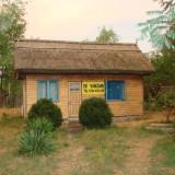 Casa si anexa sfantu gheorghe delta - Casa de vanzare, 40 mp, Numar camere: 1, Suprafata teren: 570