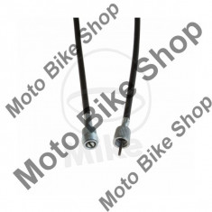 MBS Cablu kilometraj Suzuki GN 250 M NJ42A 1991- 1999, Cod Produs: 7316243MA - Cablu Kilometraj Moto
