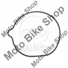 MBS Garnitura capac pompa apa Honda VT 750 CA Shadow 9 RC50B 2009, Cod Produs: 7342099MA - Pompa apa Moto