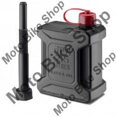 MBS Canistra benzina 2, 5lt, Cod Produs: TAN01GV