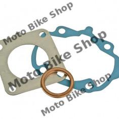 MBS Kit garnituri chiuloasa + cilindru Honda 50, Cod Produs: 100689060RM - Chiulasa Moto