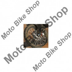 MBS Disc frana fata XTZ750/89-95 245MM, Cod Produs: MX118AU