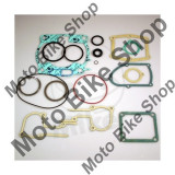MBS Kit garnituri cilindru + chiuloasa Yamaha YZ 250 2T 4SR1 4SR 1996, Cod Produs: 7356371MA