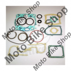 MBS Kit garnituri cilindru + chiuloasa Yamaha YZ 250 2T 4SR1 4SR 1996, Cod Produs: 7356371MA - Chiulasa Moto