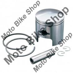 MBS Piston Ski-Doo MX-Z 600 Trail D.76.5mm, Cod Produs: 097852PE