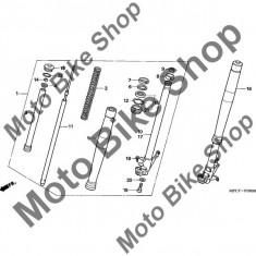 MBS Set semeringuri telescop fata Honda FMX6505 2005 #15, Cod Produs: 51490MFC641HO - Simeringuri Moto